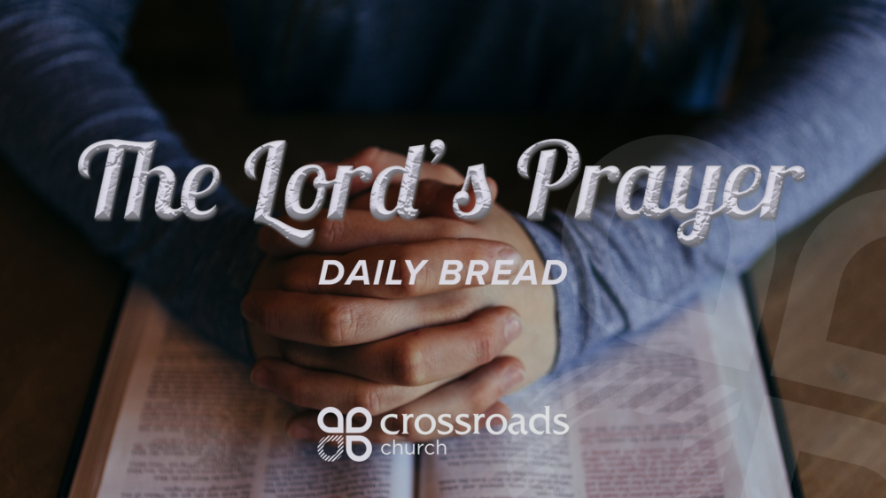 Daily Bread Image